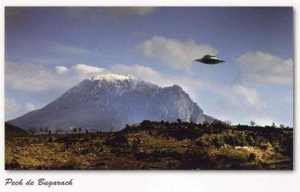 bugarach_postcard590