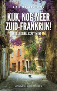 kijk-nog-meer-zuid-frankrijk-kopie