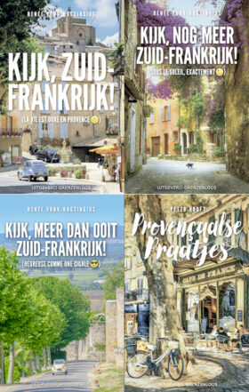 boekcovers