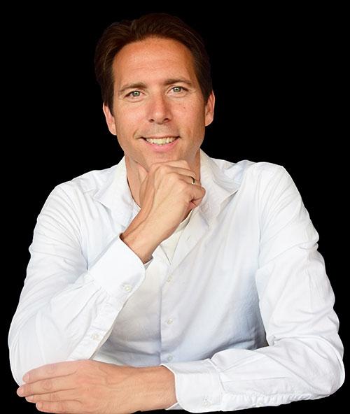 Lennart van der Meulen