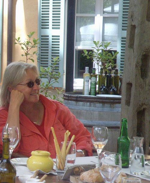 Renée Vonk-Hagtingius
