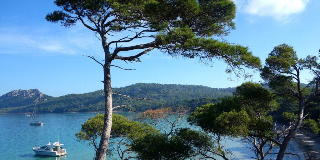 © Hyeres Tourisme - M Sarnette (8) kopie 2