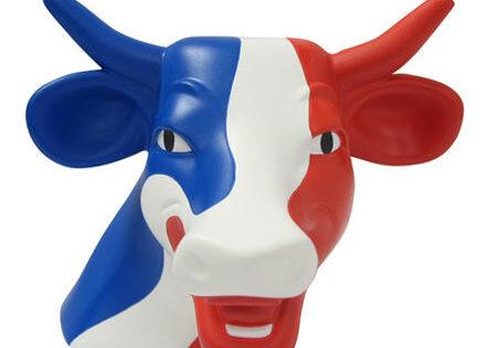 01C2000002298104-photo-la-vache-qui-rit-drapeau-france-leblon-delienne-en-resine-hauteur-10-cm-20