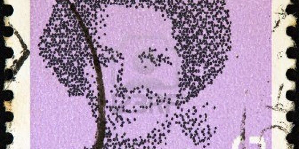 16532360-netherlands--circa-1981-a-stamp-printed-in-the-netherlands-shows-a-portrait-of-queen-beatrix-circa-1