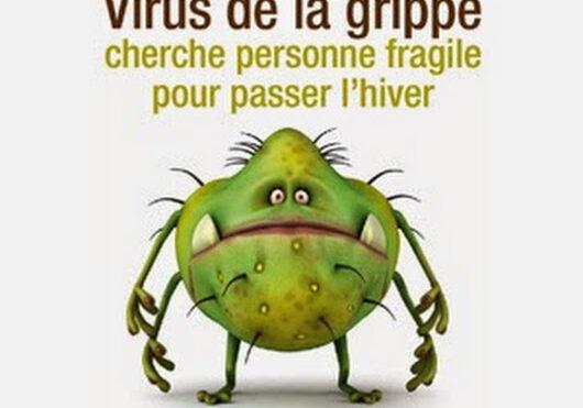 2013-11-15-virus-grippe