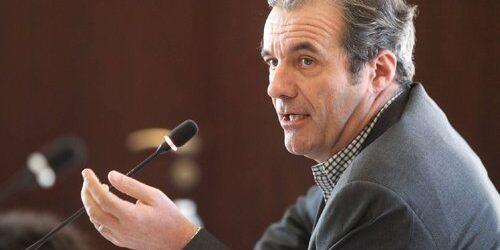 débat d'orientation budgétaire à roquebrune sur argens