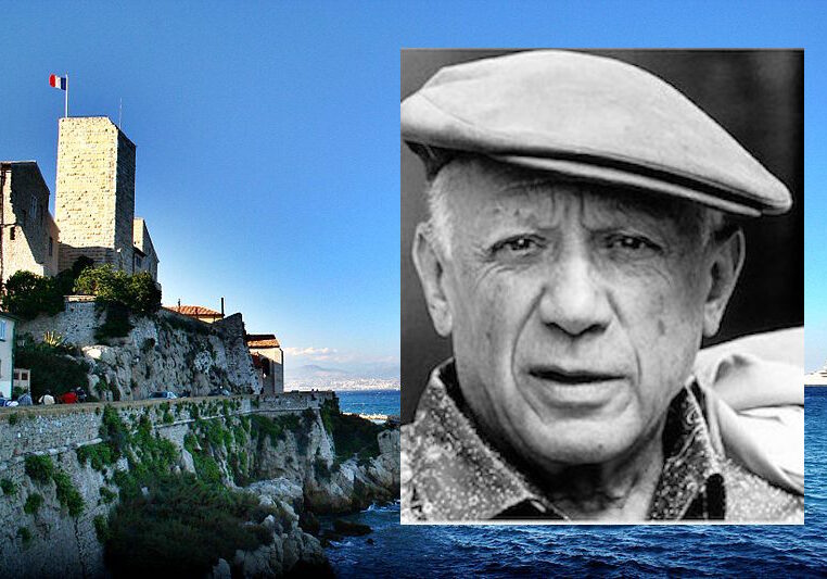 800px-Musée_Picasso_(Antibes)