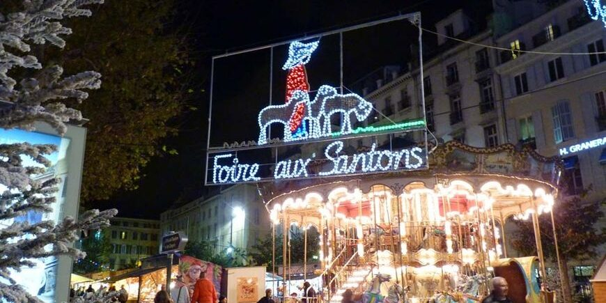 870x489_05-foire-santons-de-provence_1