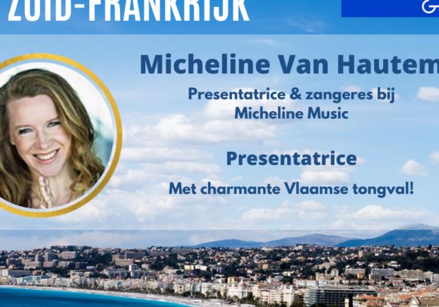 MVH Seminar-presentatrice