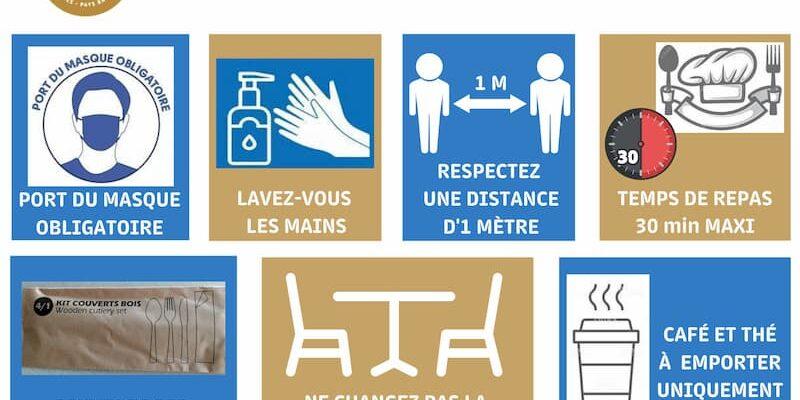 Panneau-EOLE-Recommandations-réouverture