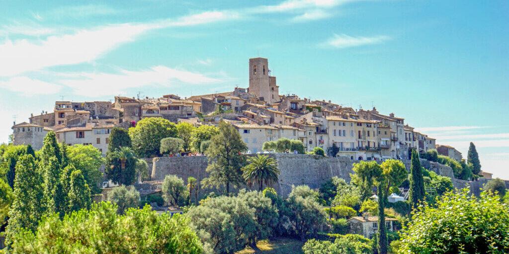 Saint-Paul-de-Vence_(15745144948) kopie