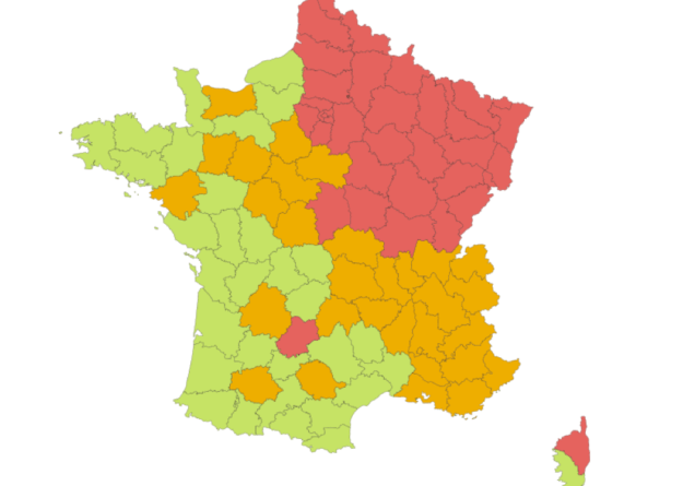Schermafbeelding 2020-04-30 om 21.42.34