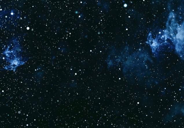 Schermafbeelding 2020-08-20 om 18.05.53
