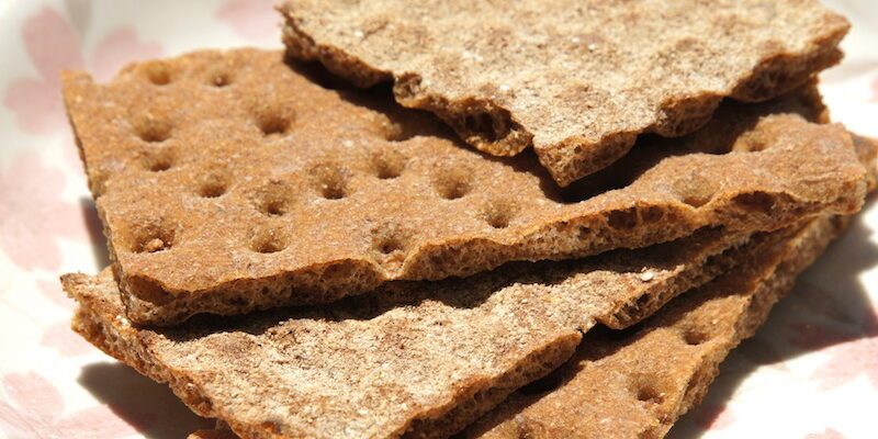 Swedish_crisp_bread