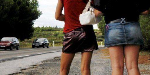 aider-les-prostituees-a-quitter-le-trottoir_296076_510x255