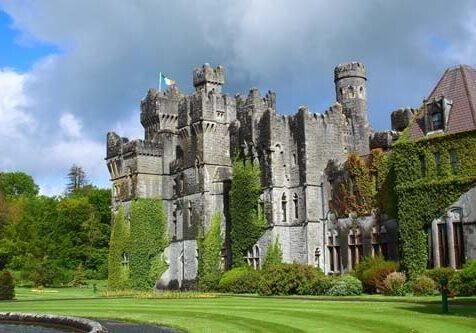 ashford-castle-4