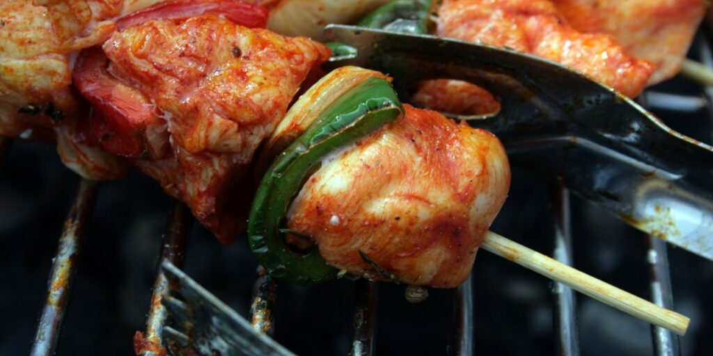 barbecue-poulet-recette-800