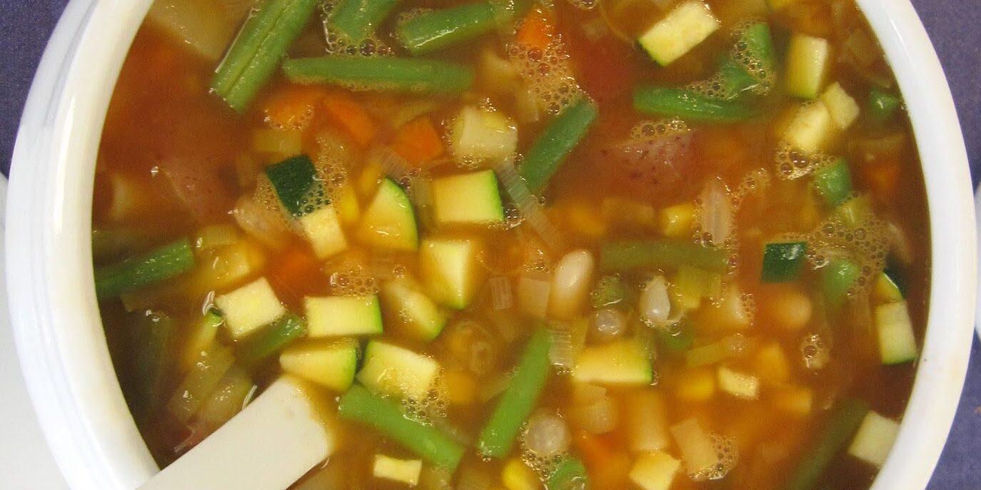 bean&vegsoup3
