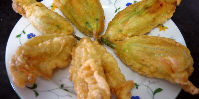 beignets-de-fleurs-de-courgettes-et-aubergines-82019