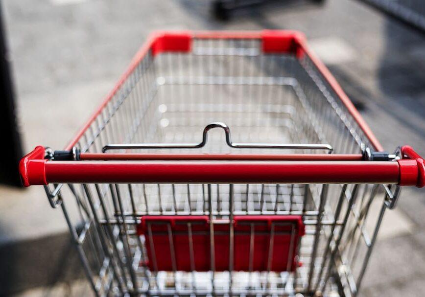 blur-cart-chrome-close-up