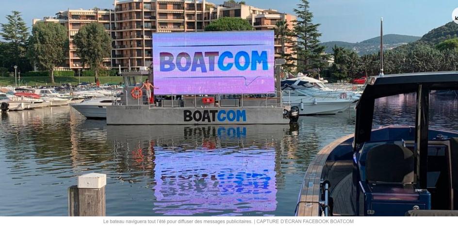 boatcom