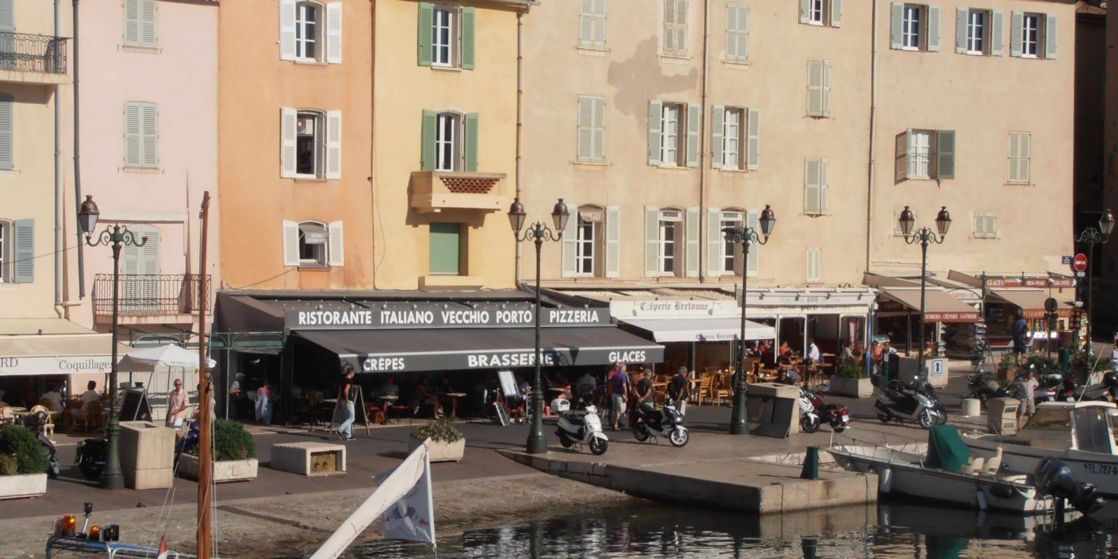 brasserie-restaurant-vecchio-porto-saint-tropez-13835991920