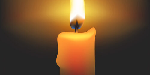 burning_candle_01