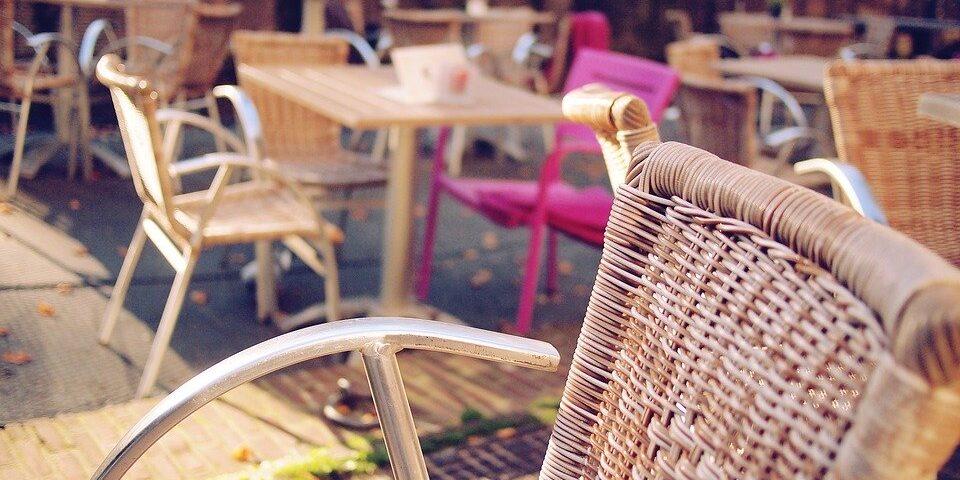cafe-959632_960_720