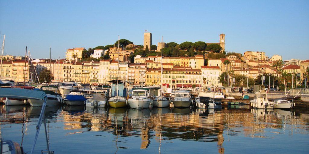 cannes Vieux_Port kopie 2