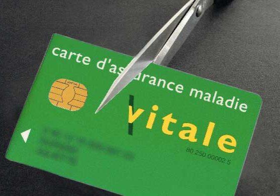 carte_vitale_nvo_6