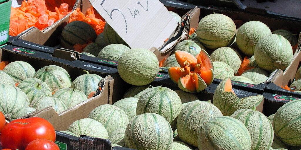 cavaillonMelons_de_Cavaillon_au_marché_d'Orange_01