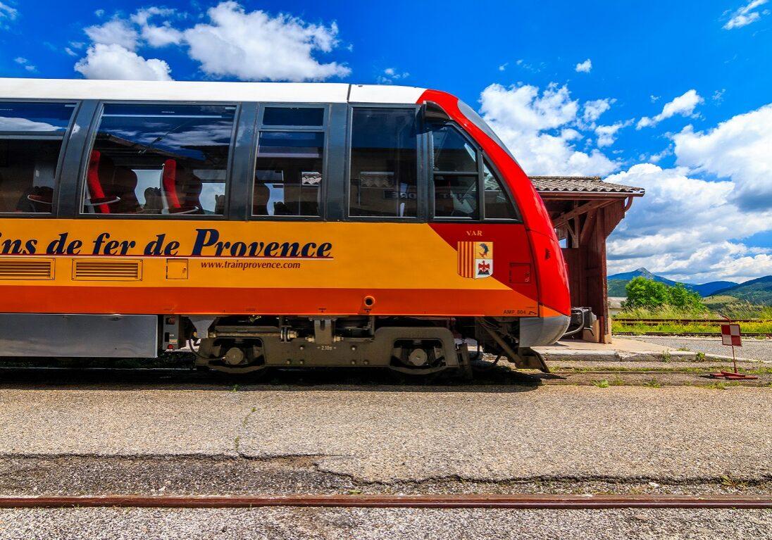 chemins-de-fer-de-Provence