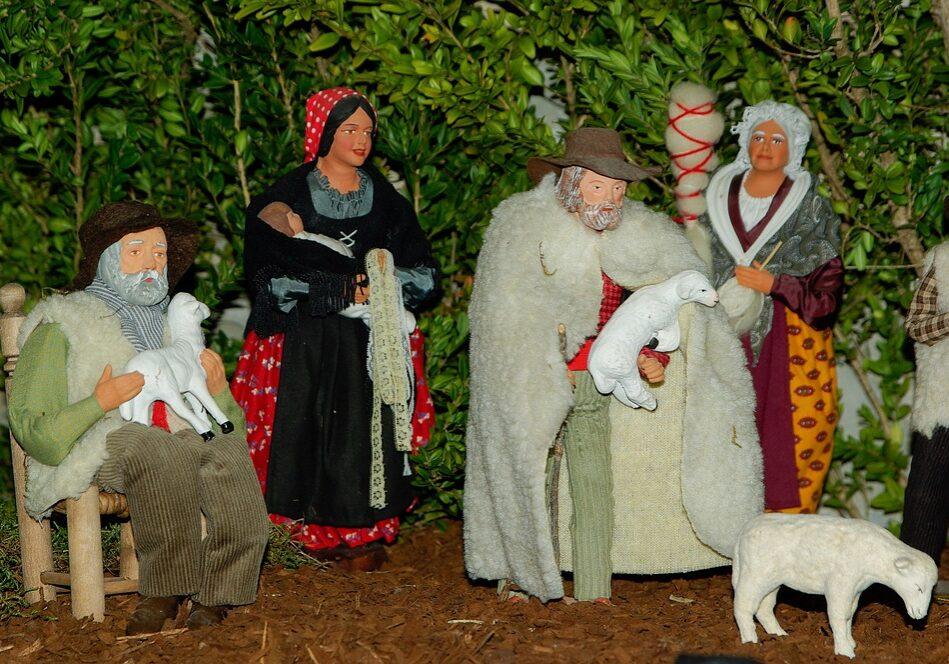 christmas-560042_960_720
