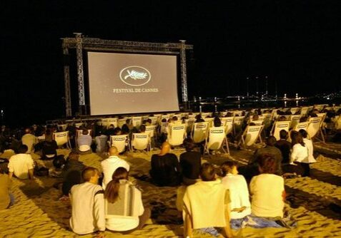 Cinema_de_la_plage__Small_