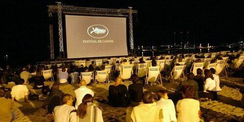 Cinema_de_la_plage__Small_