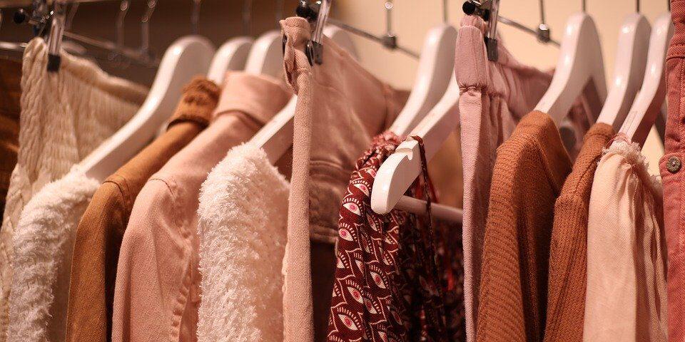 clothes-3987460_960_720
