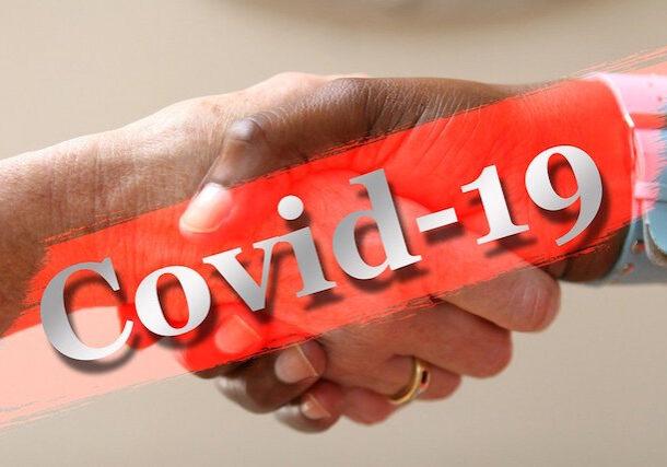 coronavirus-4904507_960_720