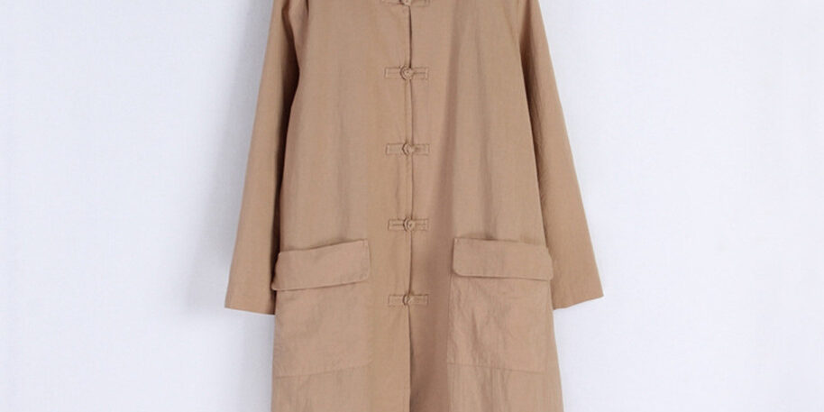 cotton_linen_big_sweep_long_sleeve_loose_casual_coat_women_clothes_w3101a_9