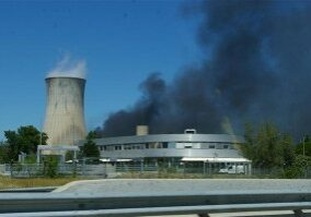 Explosion-at-French-nuclear-plant-300x199