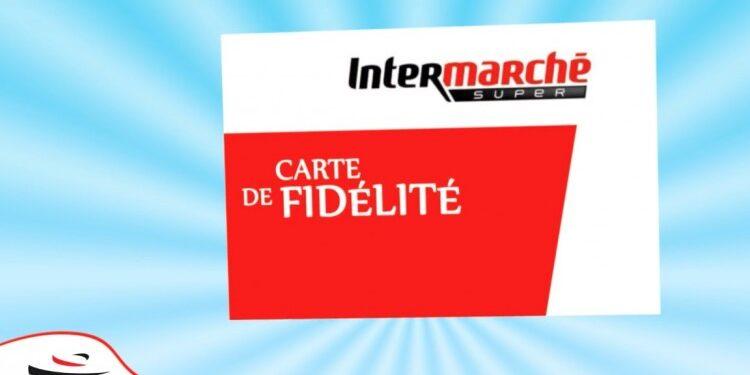 fidelite-intermarche-4