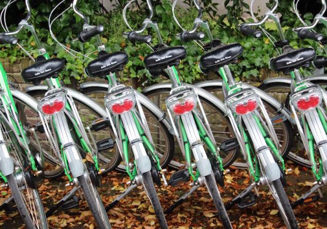 flower-bicycle-bike-downtown-food-vehicle-597921-pxhere.com