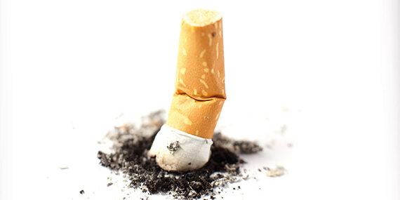 incivisme-cigarette-2