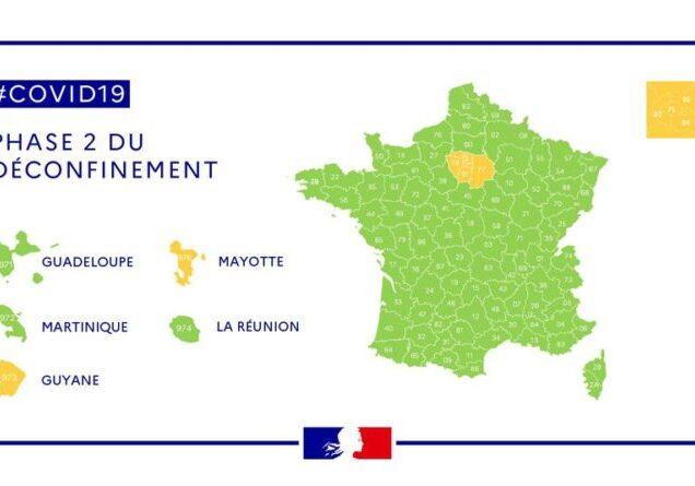 l-ile-de-france-mayotte-et-la-guyane-sont-desormais-en-orange-et-tout-le-reste-de-la-france-passe-en-vert_6263784