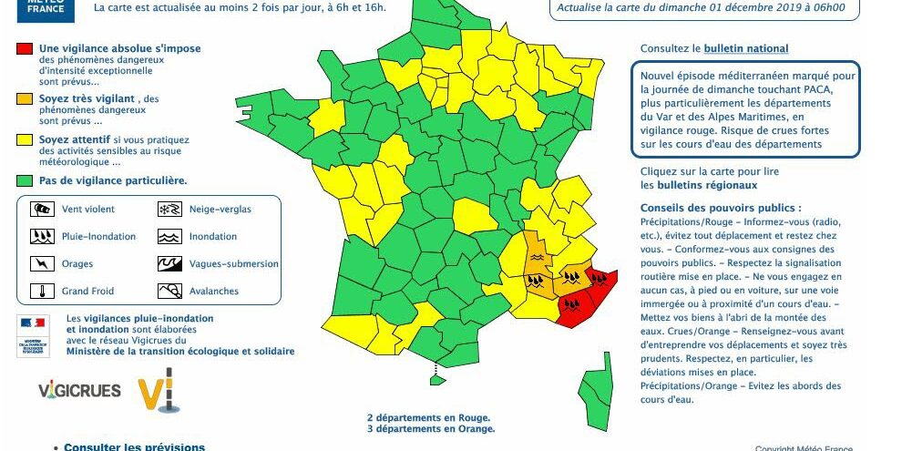 le-bulletin-de-meteo-france-a-10h-1575191724