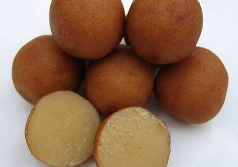 Lebensmittel-Marzipan1-Asio