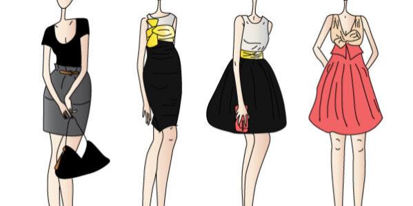 Les-petites-robes-de-Paule-Ka