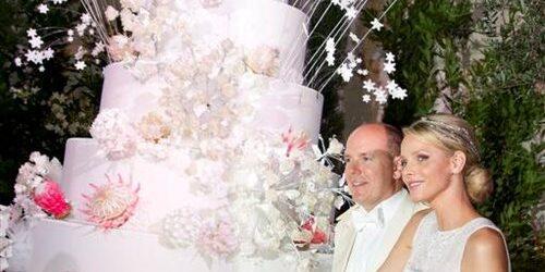 mariage-princier-3-large