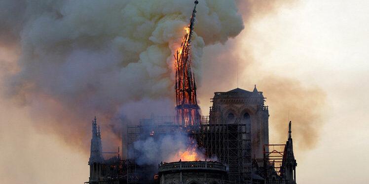 notre-dame-de-paris-cathedrale-en-feu-incendie_article