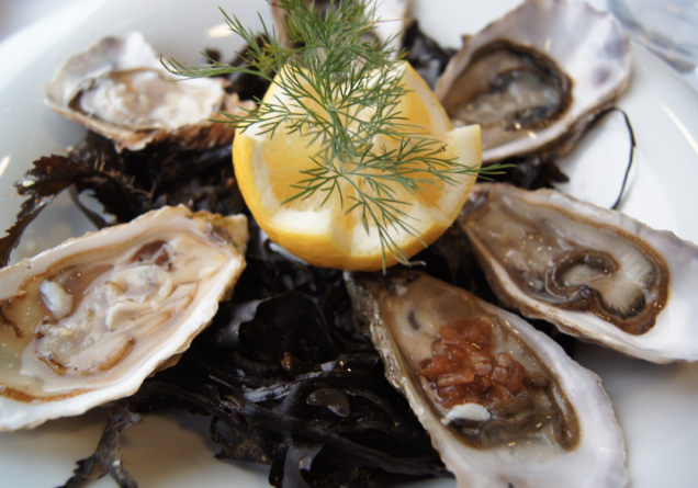 oesters1