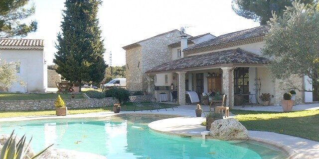 oliveraie-en-provence-a-vendre__a177183